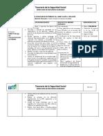 Aviso de Concurso Externo DIRECTOR DE FISCALIZACION EXTERMA.pdf