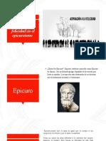 EXPOSICION FILOSOFIA.pptx