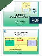 DOC0_Electricité_initiationV4_light