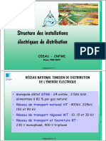 DOC1_distribution_electriqueV4