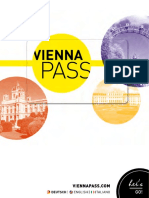 vienna-pass-guide-de-en-it.pdf