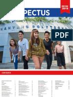 1-entire-publication-nyp-prospectus-2018-2019.pdf