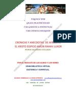 AFRODITA_MENSAJE_DE_cronicas
