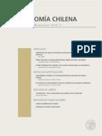 recv18n2ago2015 (1).pdf