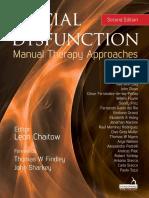 Leon Chaitow - Fascial dysfunction 2ed.pdf