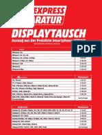 MediaMarkt_Oesterreich_Reparatur_Service_Preisliste_082019