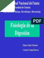digestivo08.pdf