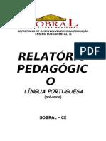 RELATORIO_PEDAGOGICO_-_VERSAO_RECUPERDA