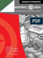 Catalogo Abastelec.pdf