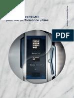 BR_BR-9JE00120_1_5_17_33_Skyline cook&chill-B-BD.pdf