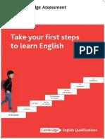 PreparationCentres_StepsPosters_portrait_A2_PRINT
