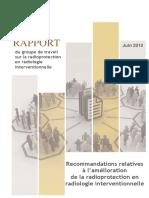 Rapport-GT-RadiologieInterv.pdf
