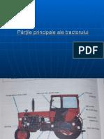 motorul_si_sist_de_alim