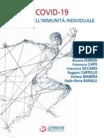 Covid-19-La-sfida-dellimmunita-individuale.pdf