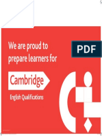 PreparationCentre_WePrepareFor_Poster_PRINT.pdf