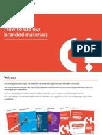 PreparationCentre_BrandedMaterialsGuidelines_WEB