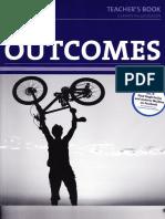 Outcomes_Elementary_TB_www.frenglish.ru.pdf