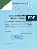 TORRES CASTILLO YESENIA (1).pdf