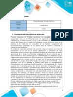 Jhoana Donado_1140819320_ Tarea 4- Medicion