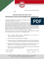 2020-12-09_AF-Übersetzungen-Zweisprachigkeitsamt