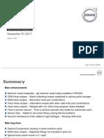 Prosis Newsletter R1 2017 User.pdf