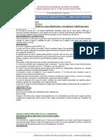 02.04. E.T. ARQUITECTURA OBRAS EXTERIORES