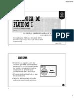 CAPITULO 3 CASV (apuntes)-1.pdf