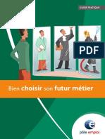 Guide pratique orientation.pdf