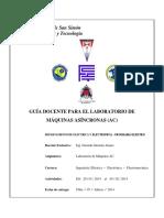 GUIA DOCENTE PARA LABORATORIO DE MAQUINAS AC.pdf