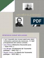 Les néo-classiques-1-1-1