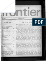 frontier_03february1973_opt1.pdf