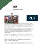 13-02-11 - Puerto Rico--Huelga comienza a penetrar lugares ocultos