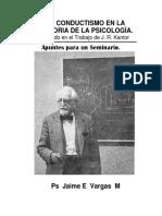 APUNTES HISTORIA_PSICOLOGÍA