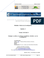 2175701-ensayo-etica.doc