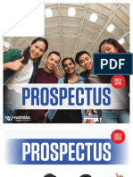 1-entire-publication-nyp-prospectus-2017-2018.pdf