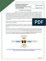 Guía Estilos de Aprendizaje (1).pdf