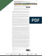 El estoicismo antiguo, los derechos humanos y la dignidad del individuo [G] _ by Proyecto Karnayna _ Medium.pdf