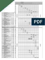 FLUJO DE FONDOS.pdf