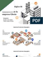 Gestión de la cadena de suministro de la empresa Gloria.pptx