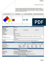 Hoja-de-Seguridad-Intervinil.pdf