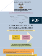 entidades financieras ensayo (1)