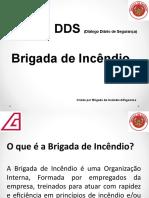 DDS Brigada de Incêndio2016.ppt