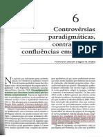 3 Controversias  paradigmaticas,  contradicoes e  confluencias emergentes 2006_Lincoln & Guba (1)