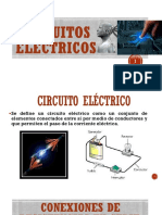 CIRCUITOSnELECTRICOS___415fbed8f6556b2___