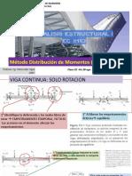 EC211J-2020-1 Clase32 Vie28ago- DistribMOM3desplLATE v001