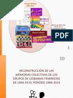 movimiento lesbico.pptx