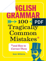 English_Grammar_100_Tragically_Common_Mistakes_and_How_to_Correct_Them_2019.pdf