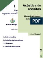 ARtojunto.pdf