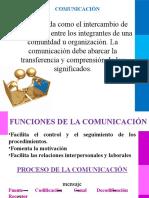 4 COMUNICACIÓN ORGANIZACIONAL 2