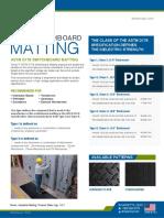 ASTM D178 SWITCHBOARD MATTING.pdf